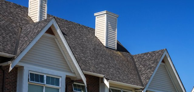 Fort Worth Amp Mckinney Tx Roofing Inspections Repairs